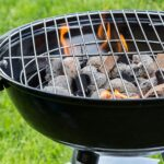 Best Small Outdoor Charcoal Grill